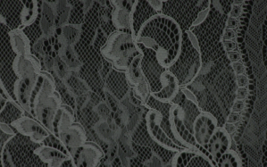 jacquardtronic lace1
